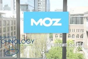 Member Video Profile: Moz