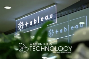 Member Video Profile: Tableau