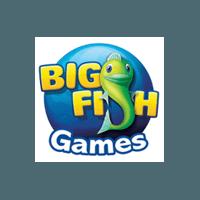 Big Fish200x200