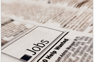 Who's Hiring Wednesday: October 7, 2015