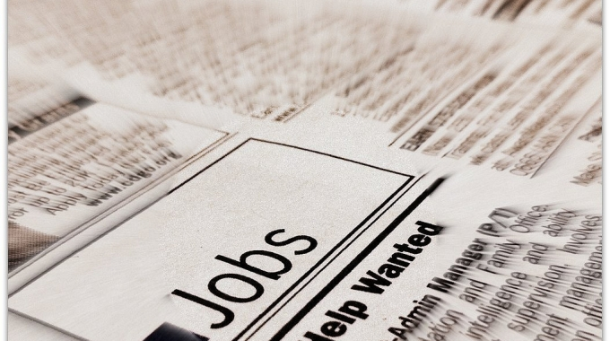 Who's Hiring Wednesday: February 11, 2015