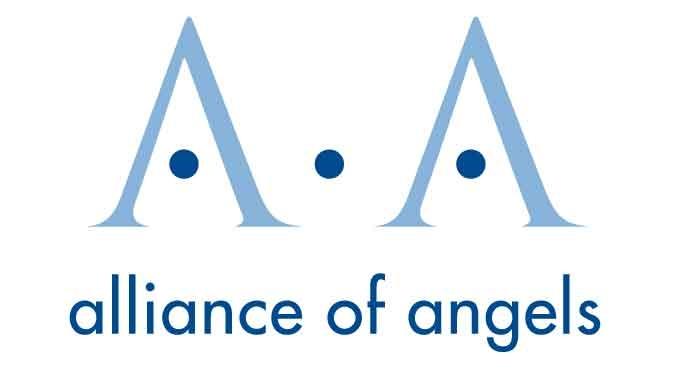 FLF Partner Insight: Alliance of Angels