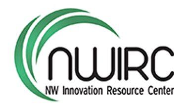 FLF Partner Insight: NWIRC
