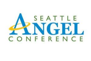 FLF Partner Insight: Seattle Angel Conference
