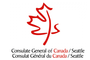 FLF Partner Insight: Consulate General of Canada/Seattle