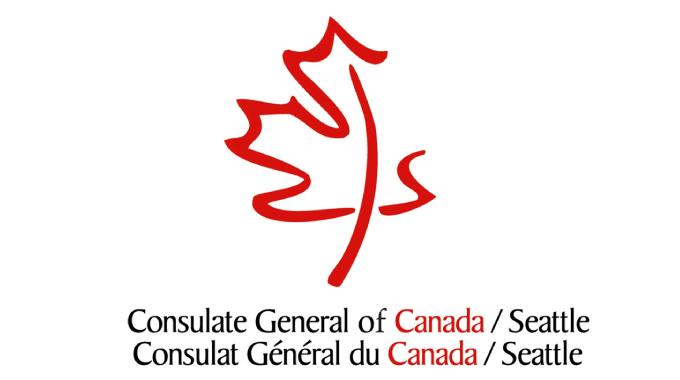 FLF Partner Insight: Consulate General of Canada/Seattle