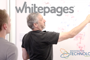 Member Video Profile: Whitepages
