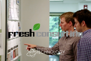 WTIA Member Video Profile: Fresh Consulting