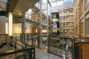 Current efforts in WA legislature to increase computer science training