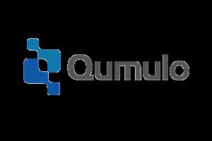 Member Video Profile: Qumulo