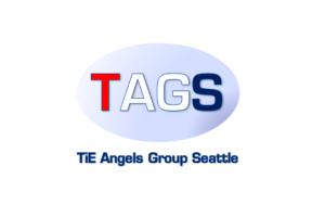 FLF Partner Insight: TiE Angels Group Seattle (TAGS)