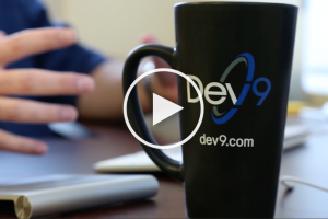 Member Video Profile: Dev9
