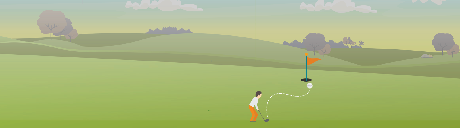 golfbannerwithgolfer1