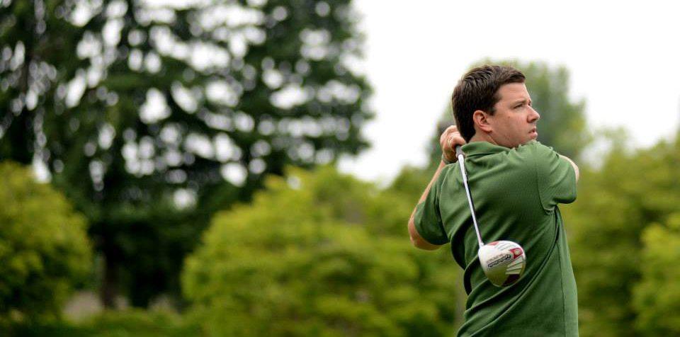 golfer_cropped