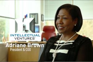 Member Video Profile: Intellectual Ventures