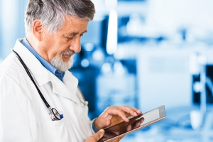 Telehealth: Health care continues to adopt technology based solutions