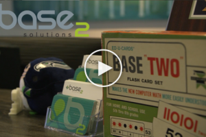 Member Video Profile: Base2 Solutions