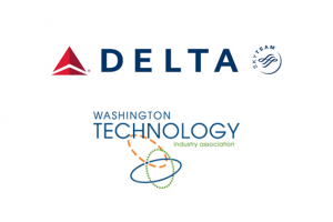 Delta Air Lines Offers Exclusive Discounts to WTIA Members
