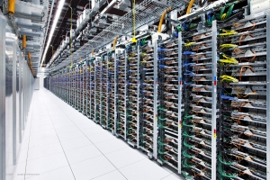 Buying Colocation Services: Avoiding Common Mistakes