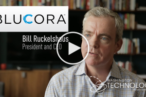 Member Video Profile: Blucora