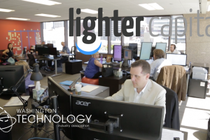 Member Video Profile: Lighter Capital