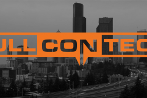 Articles To Help You Understand The Impact Of The Tech Industry On The Puget Sound
