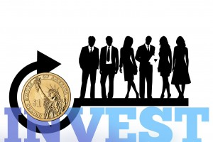Just Who Is The Right Investor? A Breakdown Of Different Types Of Angel Investors