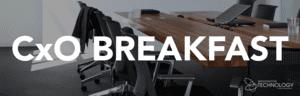 cxobreakfast