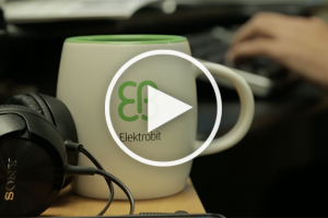 Member Video Profile: Elektrobit