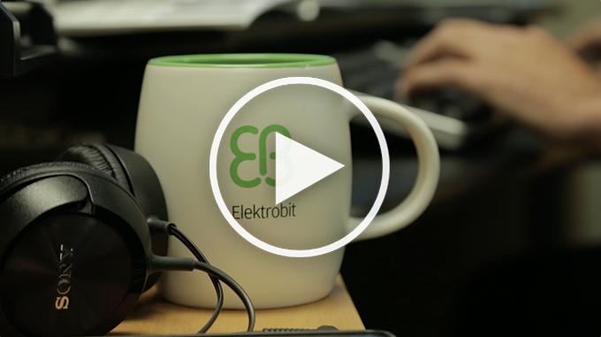 Member Video Profile: Elektrobit