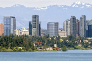 Seattle In The Spotlight: February 12, 2016